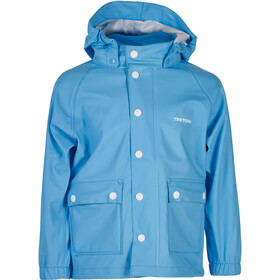 Tretorn Kids Wings Rainjacket Aquarius a8a641727bc4b